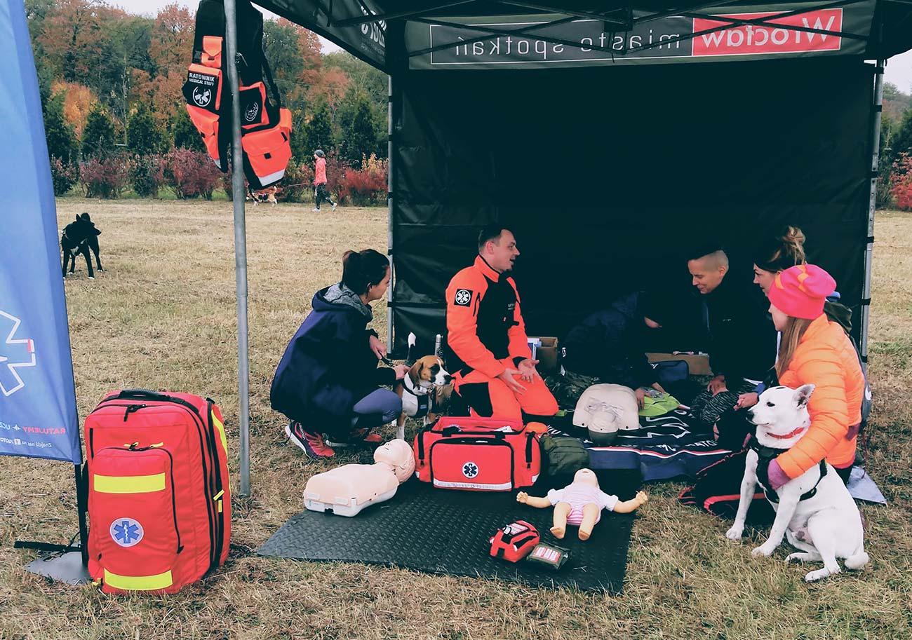 Wrocław szkolenie z pierwszej pomocy kurs pierwsza pomoc Wrocław bezpłatne szkolenie z pierwszej pomocy we Wrocławiu