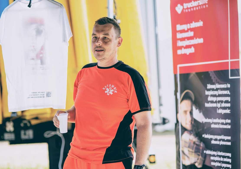 Szkolenie kierowców z pierwszej pomocy, szkolenia pierwsza pomoc Wrocław, pierwsza pomoc, kierowcy