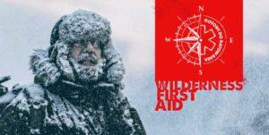 Pierwsza pomoc w hipotermii