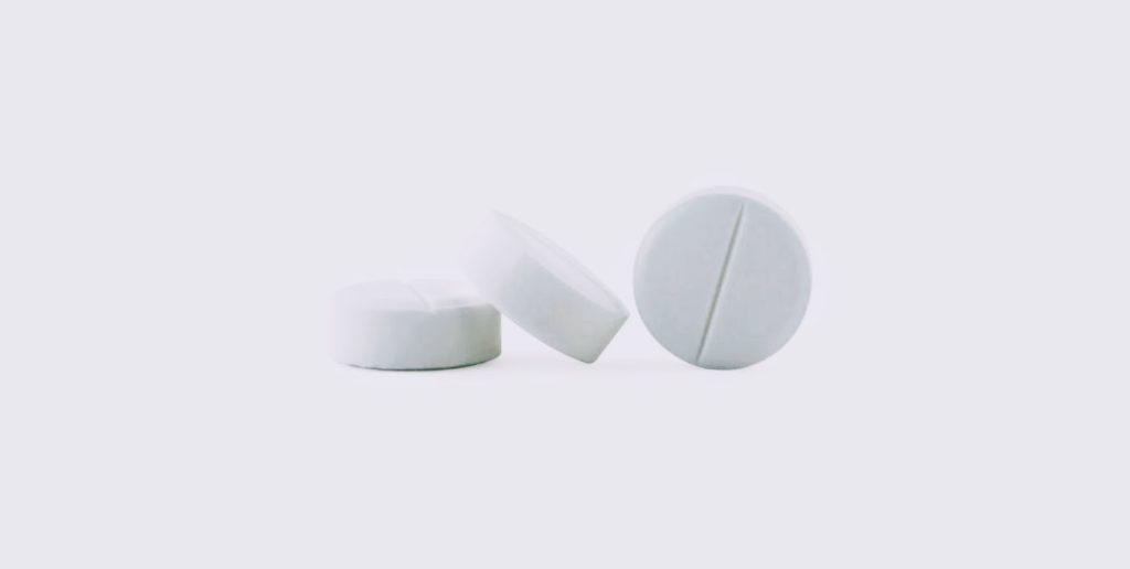 Aspiryna na zawal mięśnia sercowego, pierwsza pomoc w zawale serca