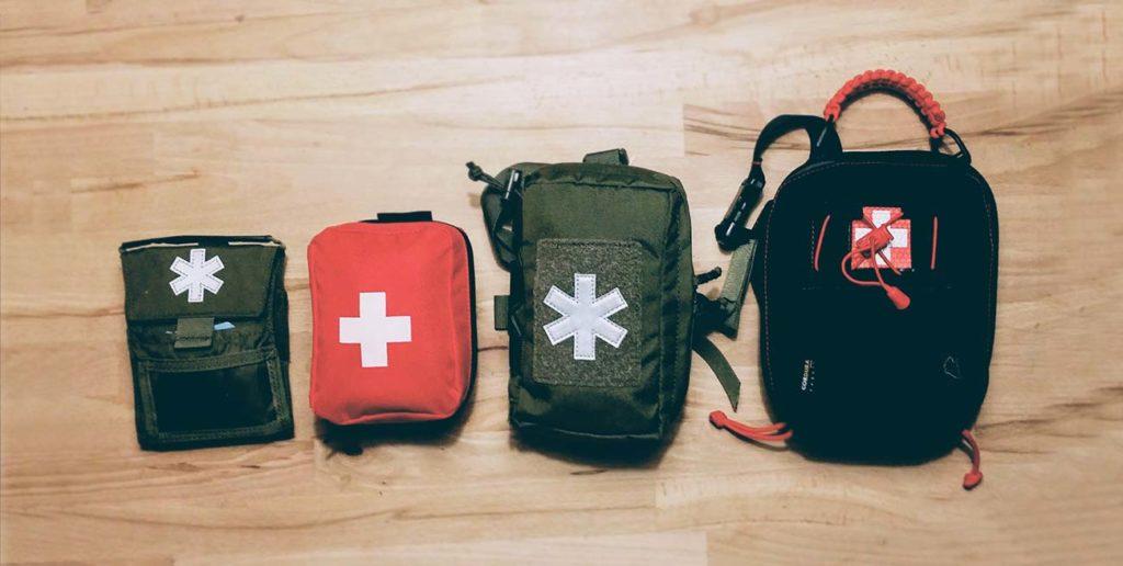 Apteczka turystyczna. Pierwsza pomoc. Szkolenie pierwsza pomoc w turystyce. Kurs pierwszej pomocy w górach. Pierwsza pomoc szkolenie Wrocław.