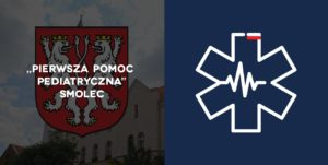 Gmina Kąty Wrocławskie szkolenia pierwsza pomoc. Kurs z pierwszej pomocy Wrocław. Szkolenie z pierwszej pomocy dla firm Wrocław.