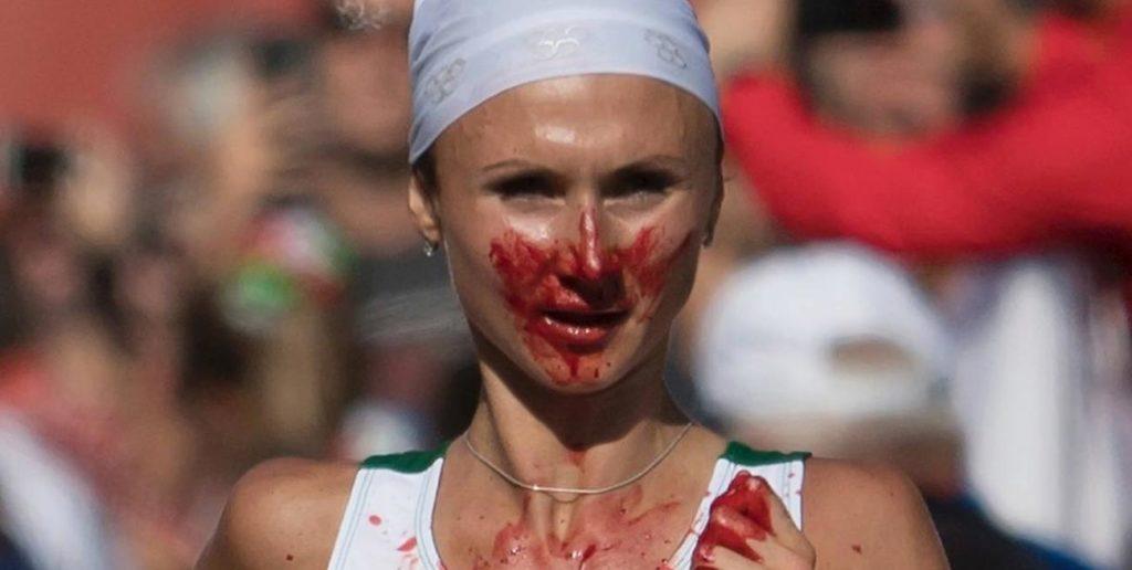 Szkolenia pierwsza pomoc wrocła. Darmowe kursy pierwszej pomocy we Wrocławiu.