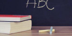 Szkoła podstawowa Kąty Wrocławskie szkolenie pierwsza pomoc