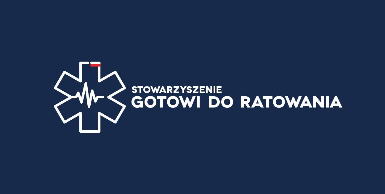 Stowarzyszenie GOTOWI DO RATOWANIA