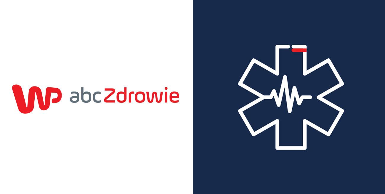 Wirtualna Polska Gotowi Do Ratowania. Kurs z pierwszej pomocy Wrocław. Szkolenie z pierwszej pomocy dla firm Wrocław.