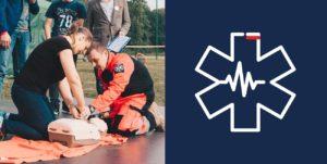 Szkolenia z pierwszej pomocy dla firm Wrocław, kurs pierwszej pomocy dla pracowników firmy