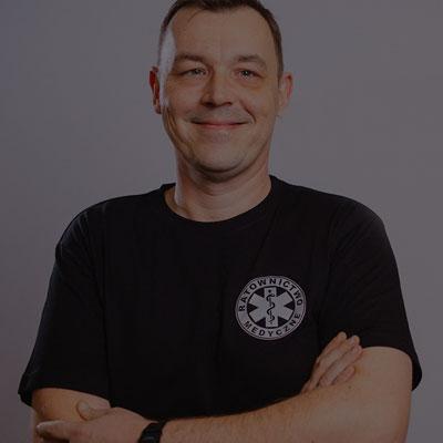 Szkolenia z pierwszej pomocy dla firm Wrocław kursy pierwszej pomocy