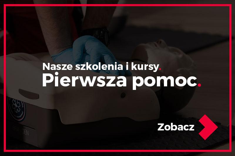Szkolenia z pierwszej pomocy dla firm Wrocław, kurs pierwszej pomocy dla pracowników firmy szkolenia z pierwszej pomocy Wrocław kurs pierwszej pomocy