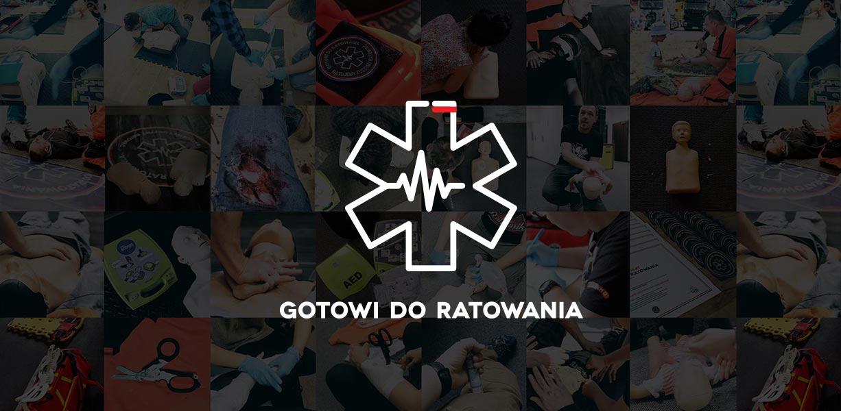 Szkolenie z pierwszej pomocy dla pracowników. Wrocław Kurs pierwszej pomocy w firmie.