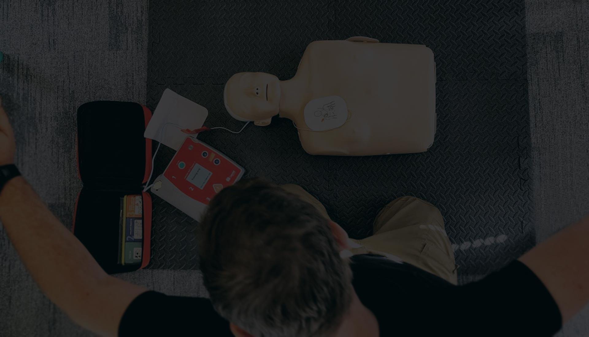 Szkolenie z pierwszej pomocy Wrocław kurs pierwszej pomocy pierwsza pomoc Wrocław szkolenie dla firm z pierwszej pomocy Wrocław