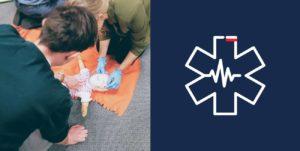 Kurs pomocy dzieciom Wrocław szkolenie z pierwszej pomocy dla rodziców kurs pierwszej pomocy pediatrycznej Wrocław