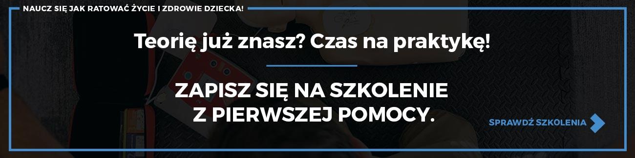 Szkolenie z pierwszej pomocy pediatrycznej. Pierwsza pomoc pediatryczna Wrocław Kurs pierwszej pomocy dla rodziców Wrocław. Pierwsza pomoc dziecku.