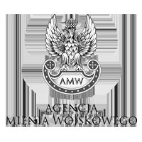 szkolenia kursy z pierwszej pomocy dla firm Wrocław