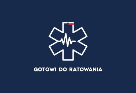 Szkolenie z pierwszej pomocy dla kierowców Wrocław Kurs pierwszej pomocy w firmie.