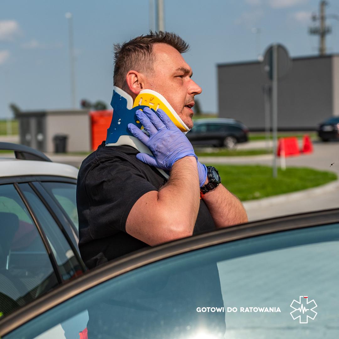 Szkolenie z pierwszej pomocy dla kierowców motocyklistów Wrocław kurs pierwszej pomocy kierowca Wrocław. Pierwsza pomoc Wrocław kierowcy.