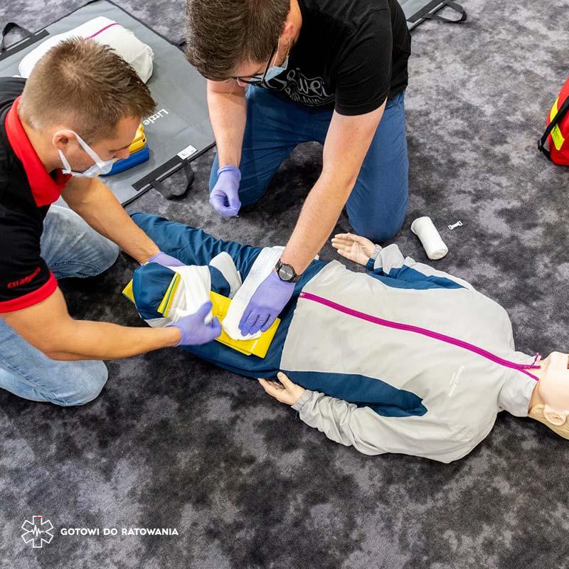 kurs pierwszej pomocy Wrocław, szkolenie z pierwszej pomocy, pierwsza pomoc szkolenie dla pracowników Wrocław, kurs pierwszej pomocy w firmie Wrocław