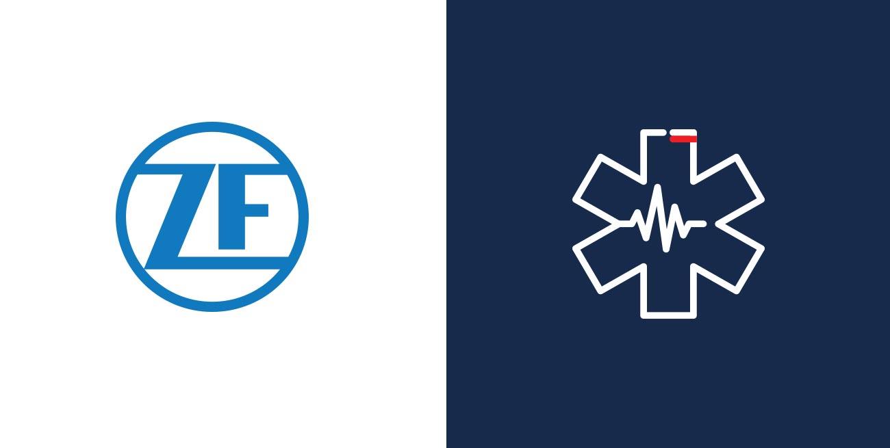 Szkolenie z pierwszej pomocy online dla firm instytucji kurs online pierwszej pomocy dla firm szkolenie z pierwszej pomocy webinar dla pracowników Internetowy kurs pierwszej pomocy dla pracowników webinar pierwsza pomoc