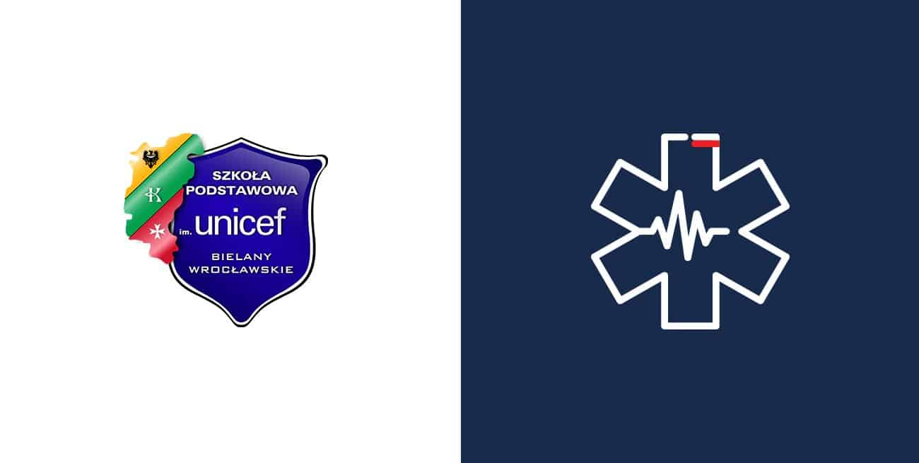 Kurs pierwszej pomocy w firmie Wrocław szkolenie z pierwszej pomocy dla pracowników firmy kurs pierwszej pomocy we Wrocławiu