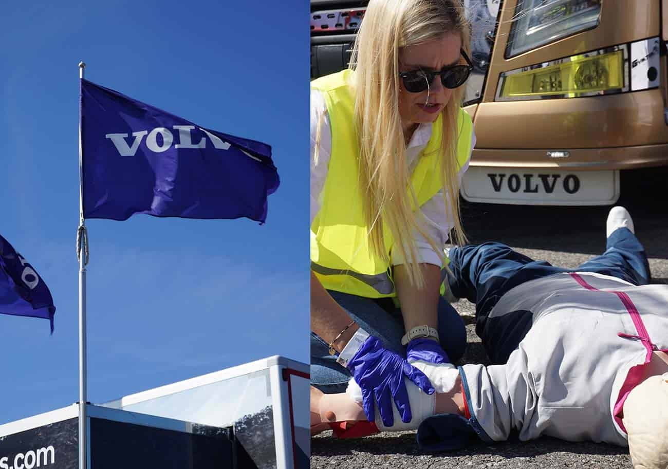 szkolenie z pierwszej pomocy dla kierowców zawodowych, kur pierwszej pmocy dla firm, szkolenie z pierwszej pomocy dla pracowników Wrocław kurs pierwszej pomocy w firmie Wrocław, kurs pierwszej pomocy dla kierowców zawodowych Wrocław