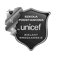 Pierwsza pomoc szkolenie pracowników Wrocław. Kurs pierwszej pomocy w firmie Wrocław. Szkolenie z pierwszej pomocy dla firmy Wrocław.